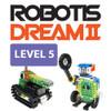 DREAM II Level 5