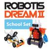 DREAM II School Set