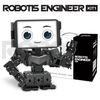 ROBOTIS ENGINEER Kit 1 [US]