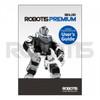 ROBOTIS Premium Programming Guide [EN]