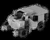 ROBOTIS ENGINEER Kit 2 [INTL]