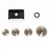 X540-270 Gear/Bearing Set