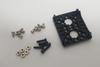 FPX330-S101 4pcs Set