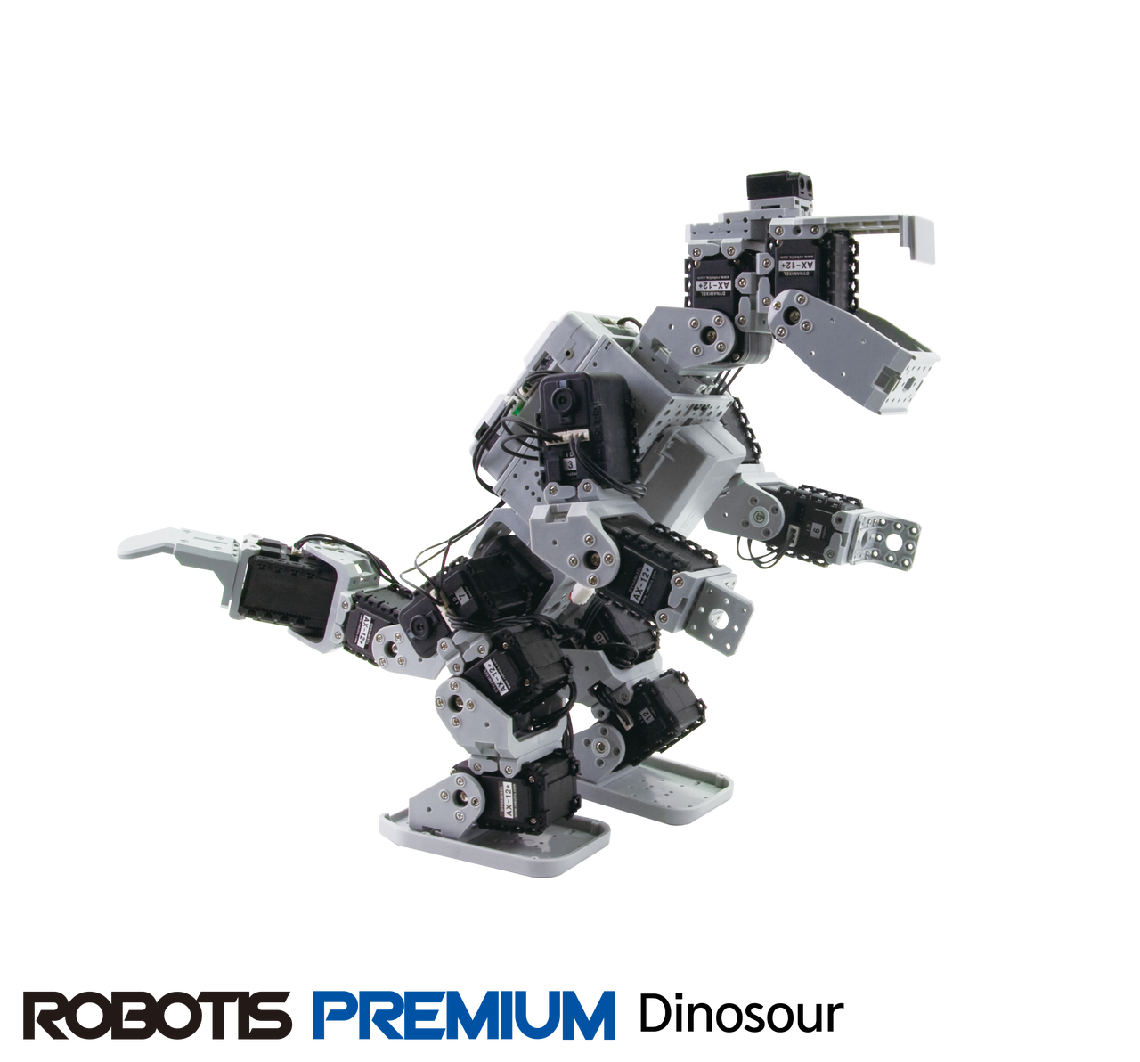 ROBOTIS Premium