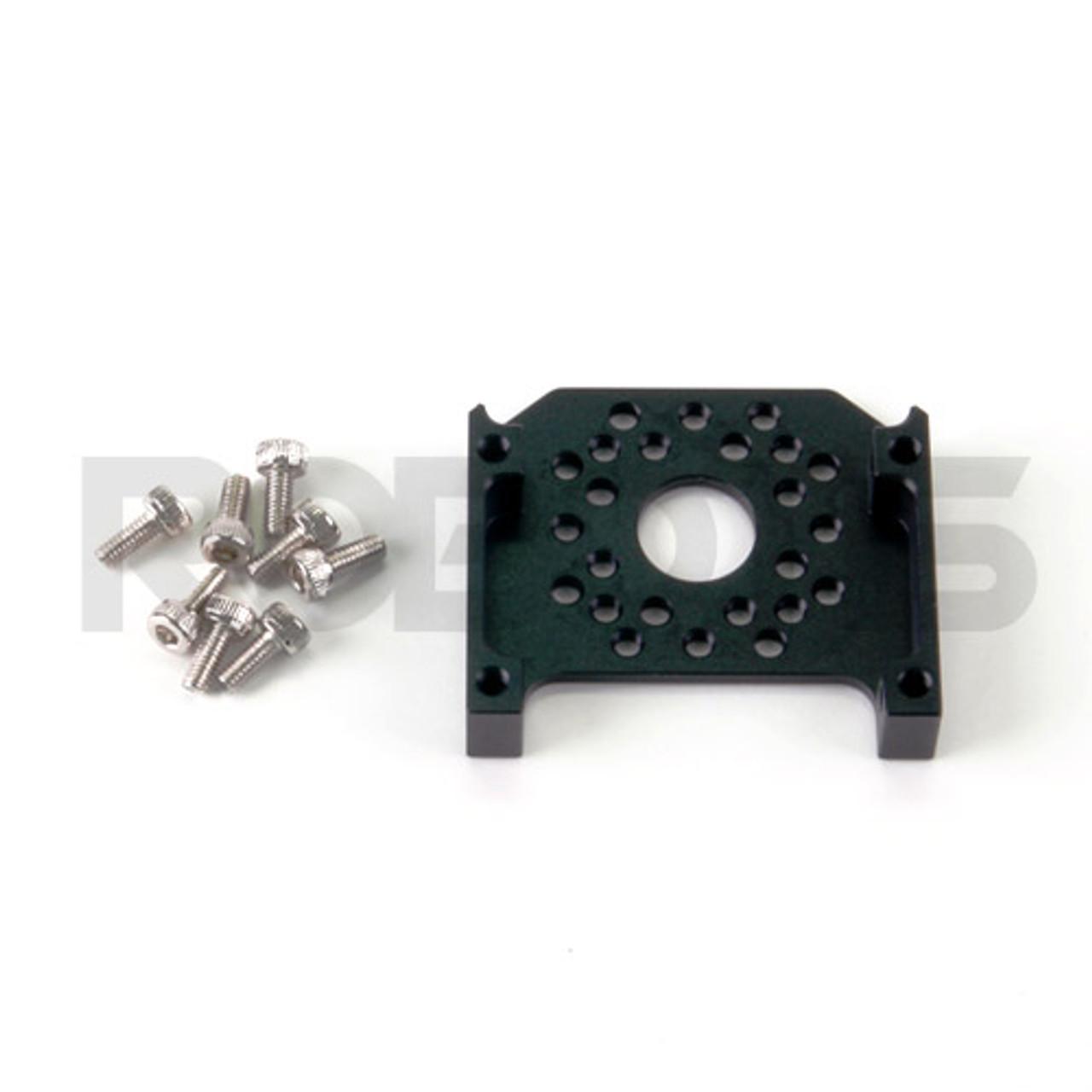 FR08-B101K Set