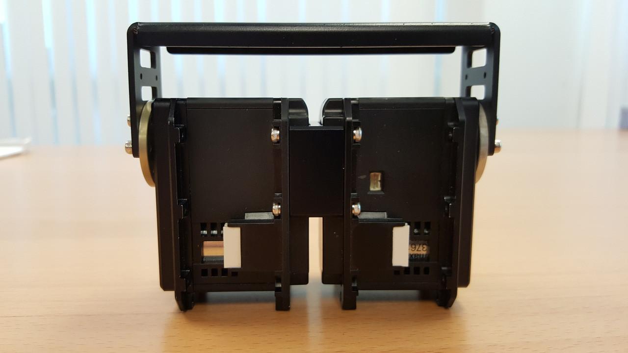 FR08-D101K Set