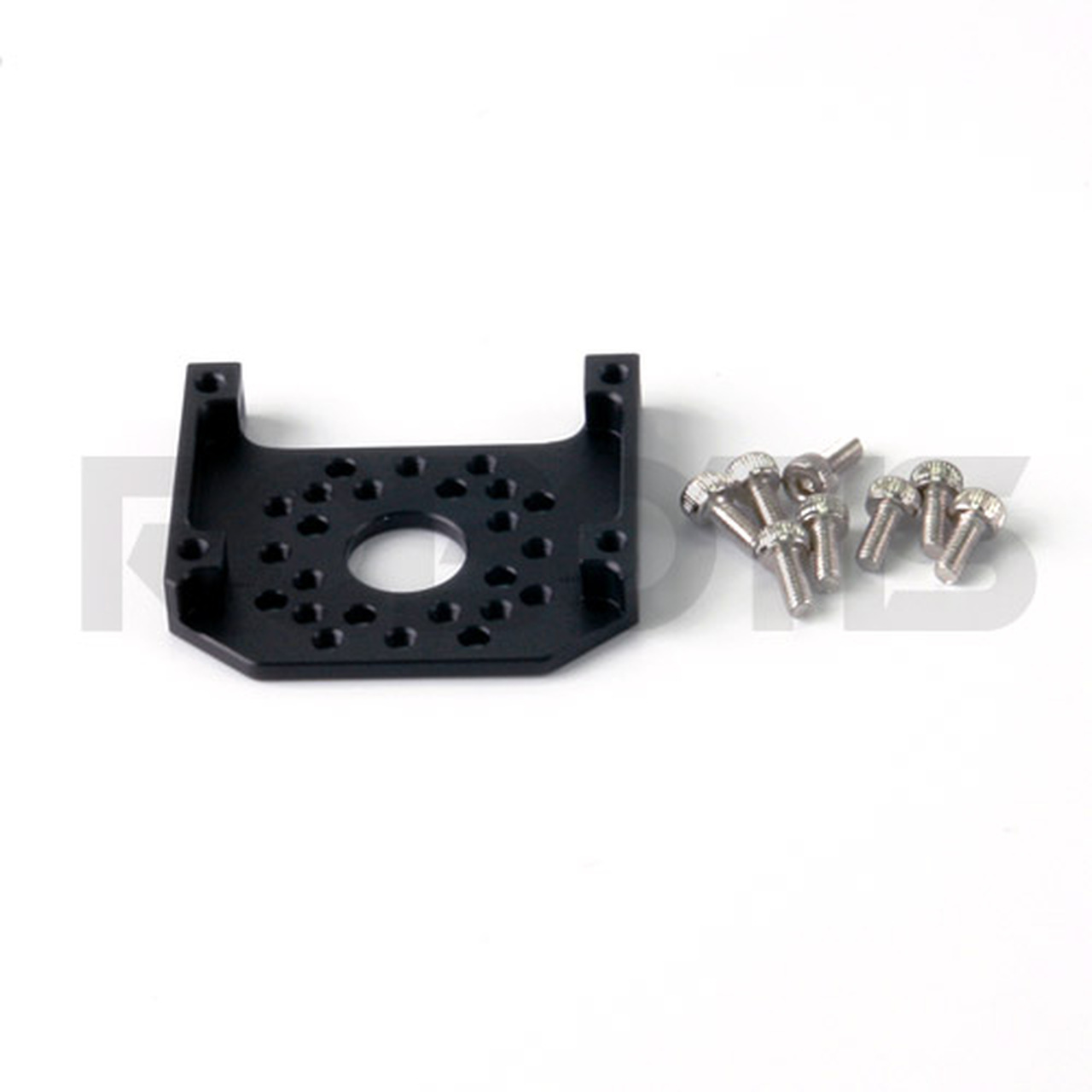 FR05-B101K Set