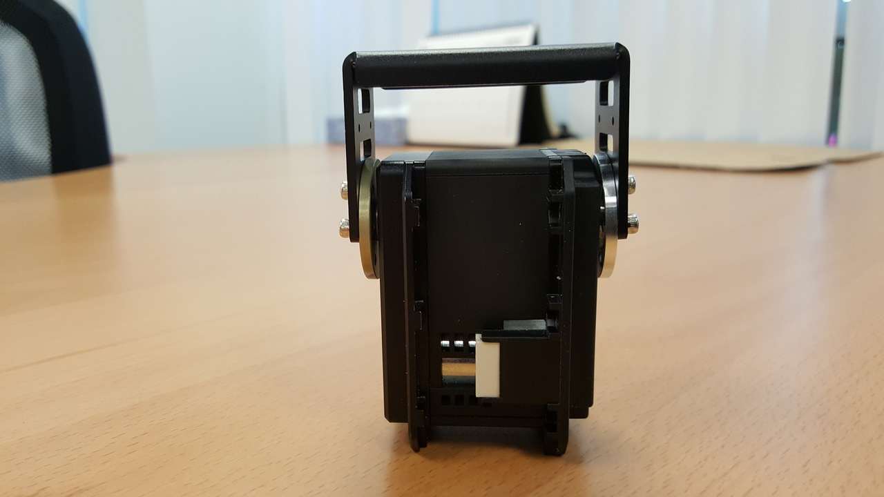 FR07-H101K Set