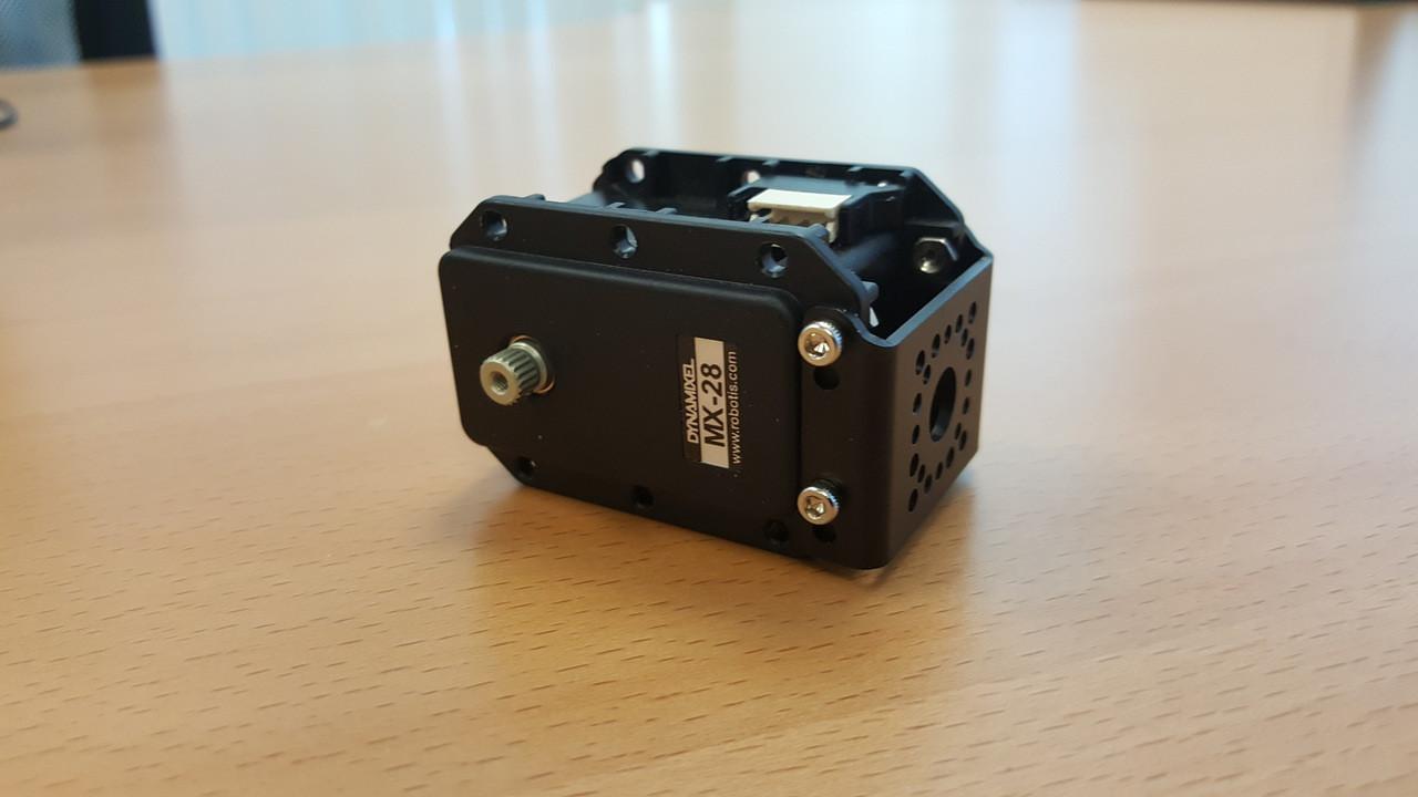 FR07-S101K Set