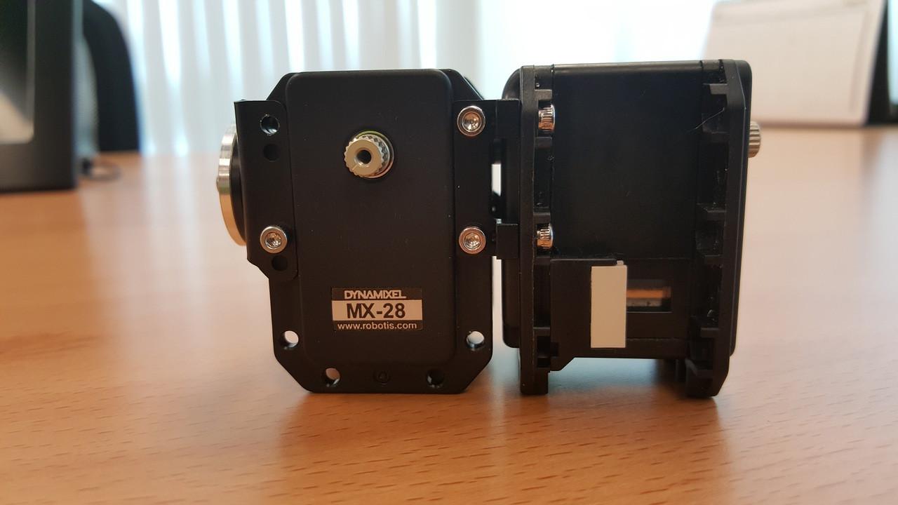 FR07-X101K Set