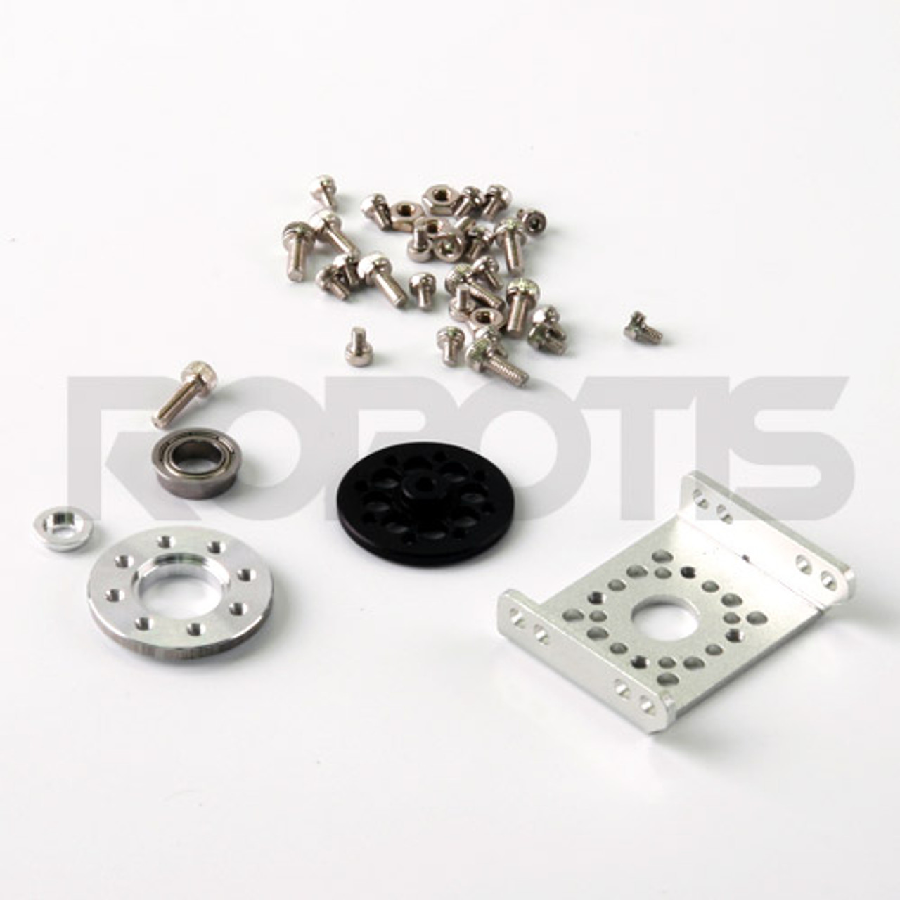 FR07-F101K Set