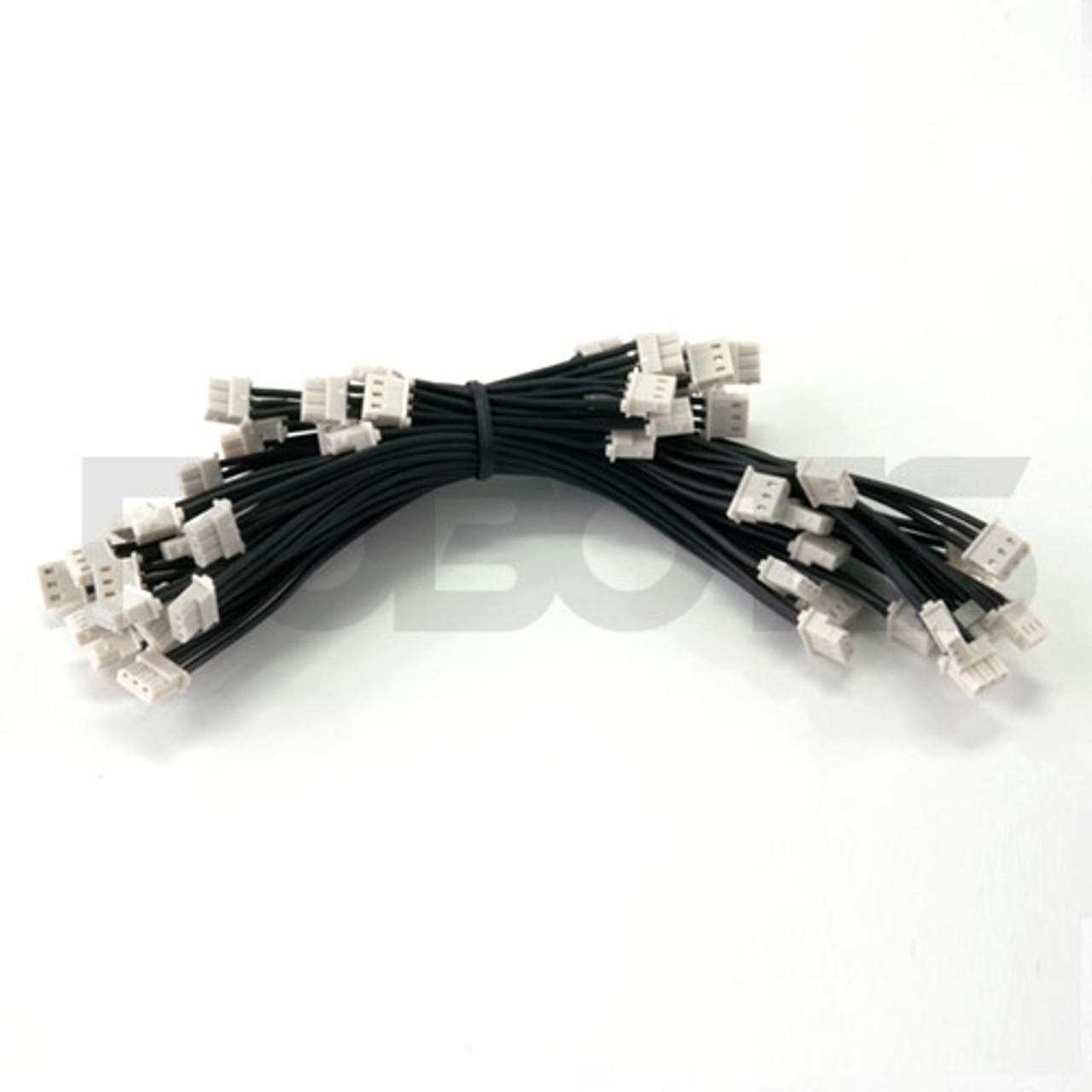 Robot Cable-3P Set BCS-3P01
