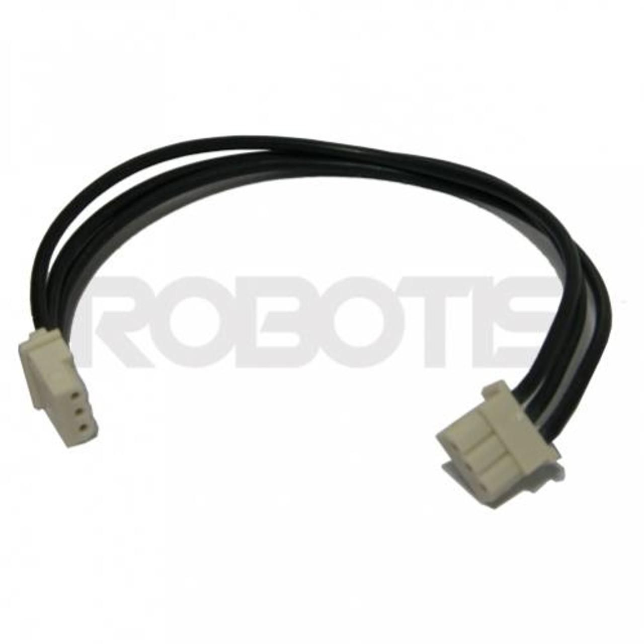 Robot Cable-3P 140mm 10pcs