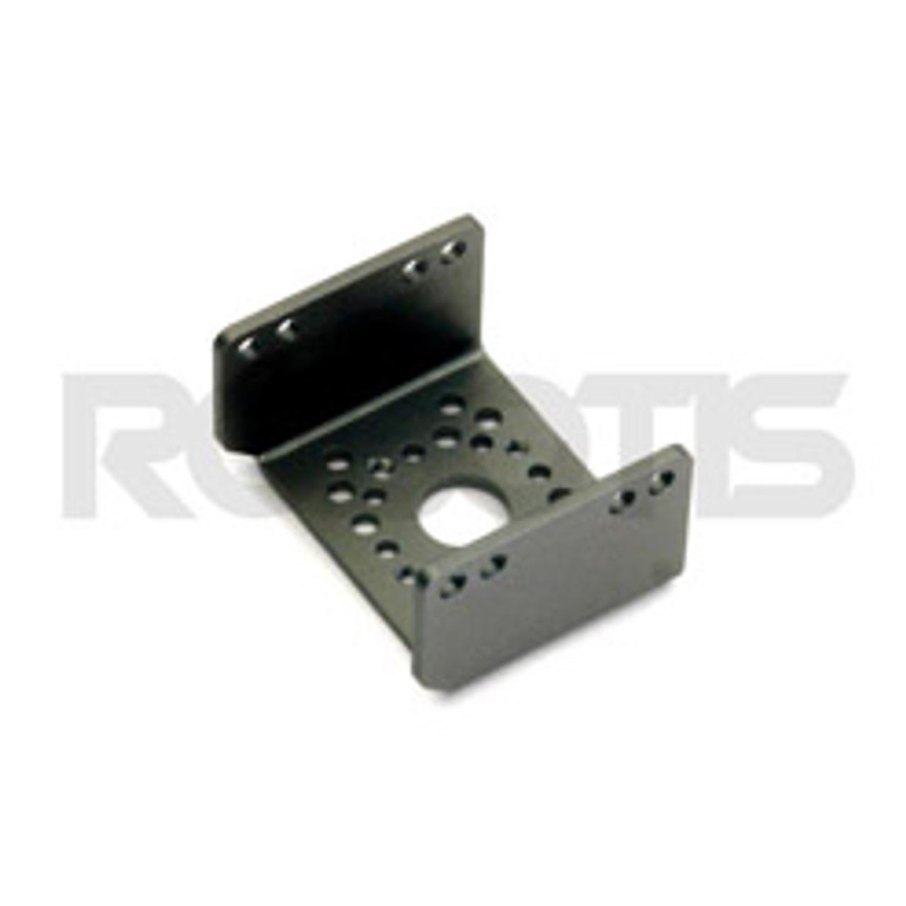 FR07-G101GM Set