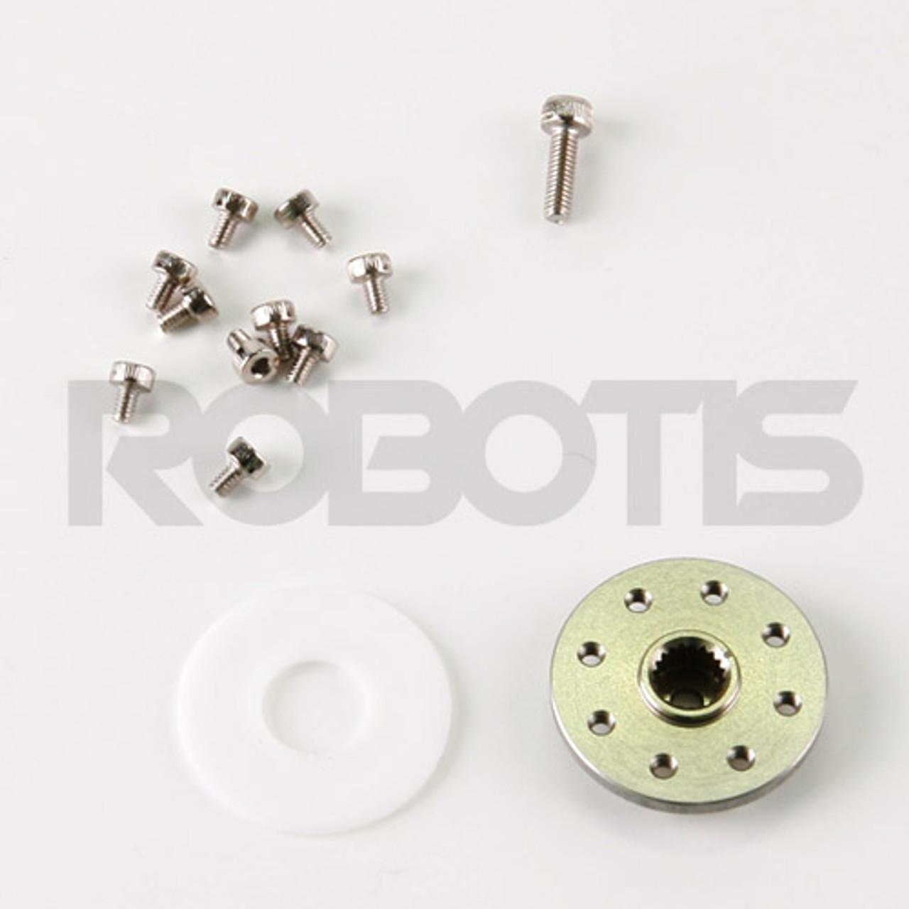 HN07-N101 Set
