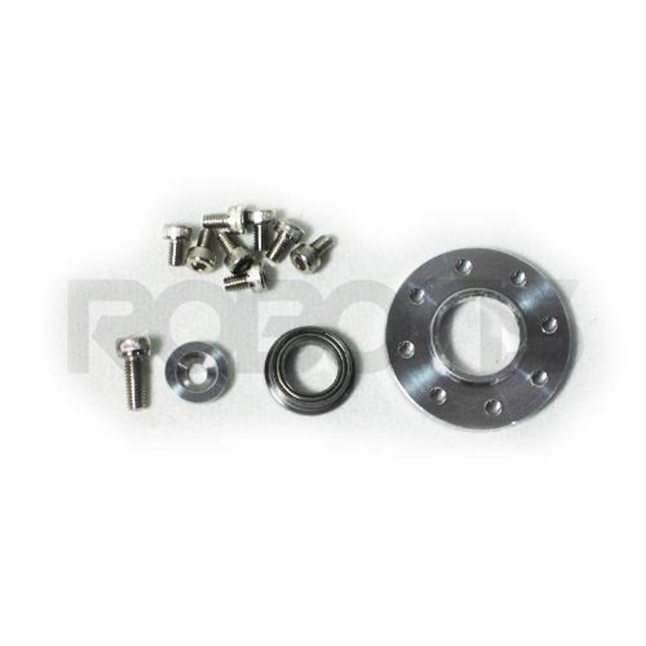 HN05-I1 Set
