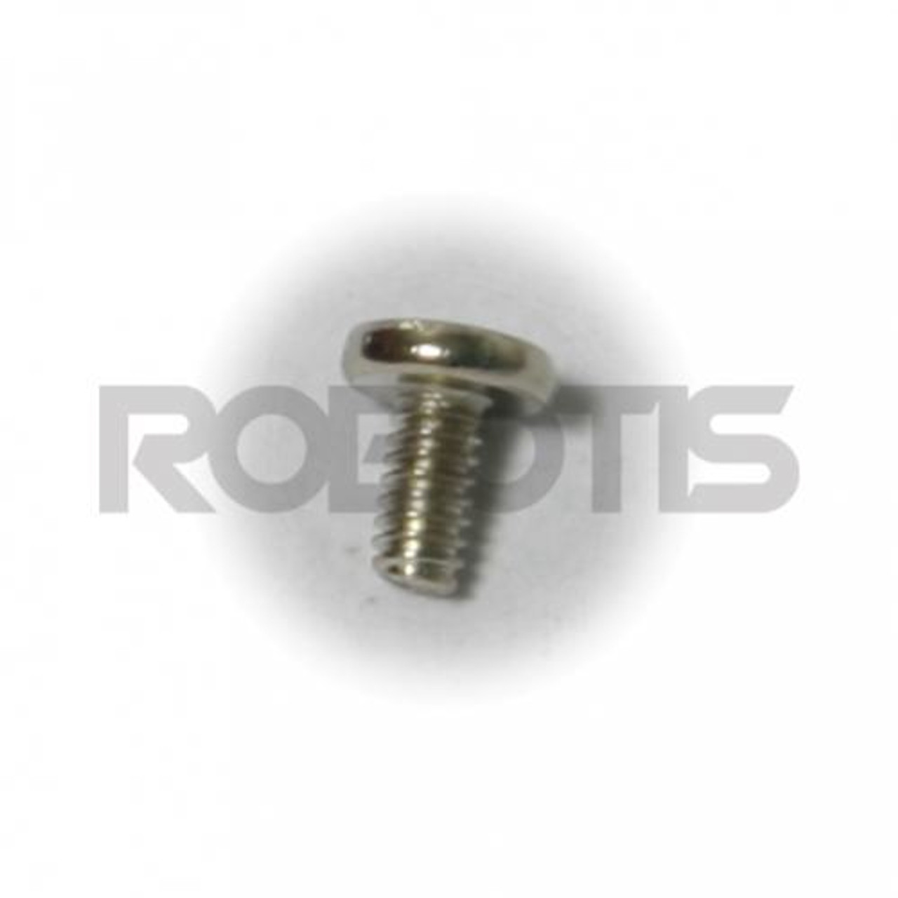 Bolt FHS M2*4 (200 pcs)