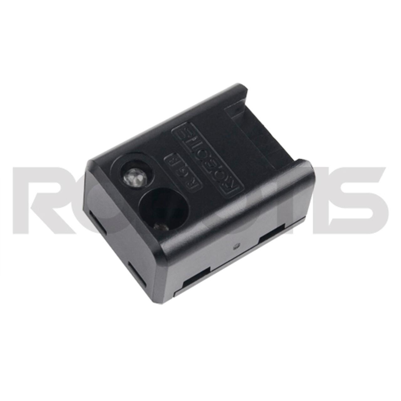 Color Sensor RCS-10