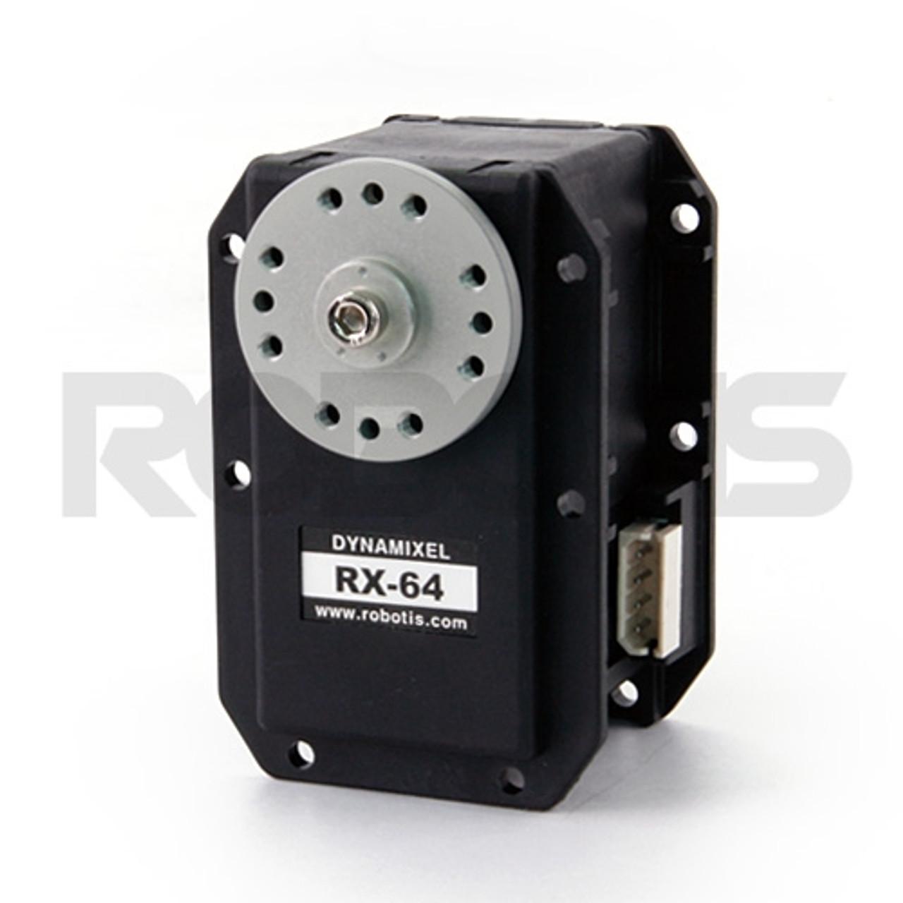 DYNAMIXEL RX-64 HN05-N1