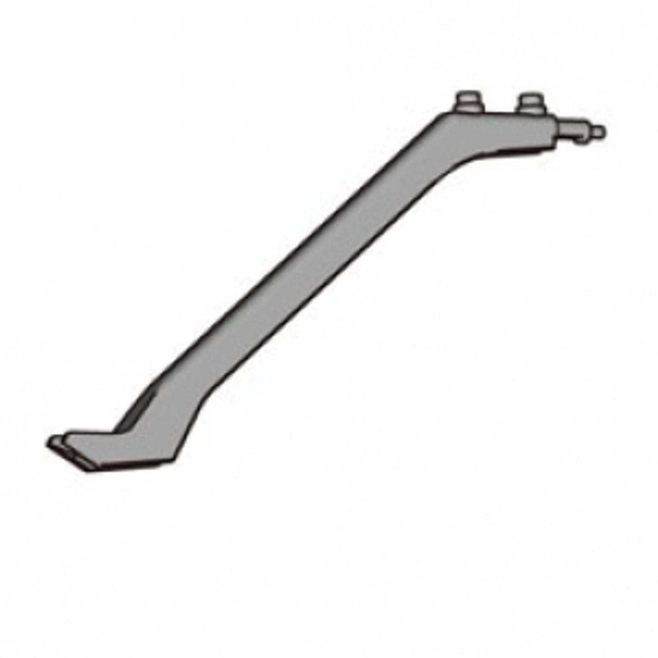 Tool (STL)