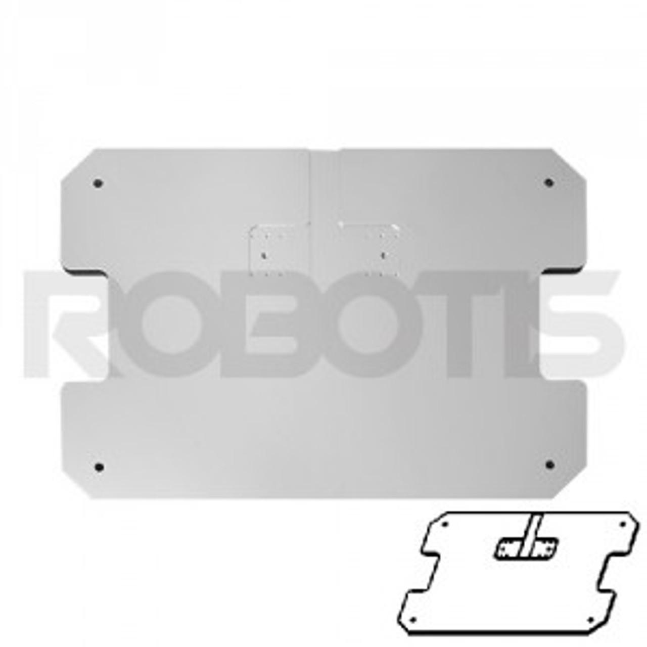 Base Plate-01