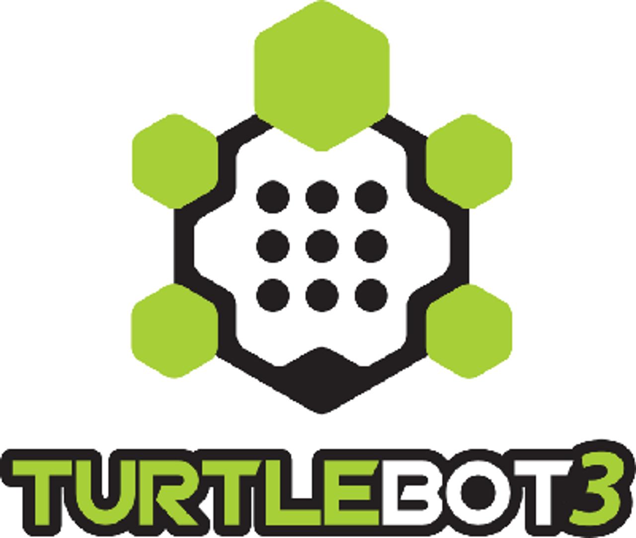 TurtleBot 3 Burger [US]