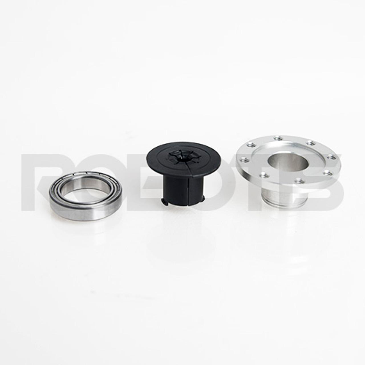HN13-I101 Set