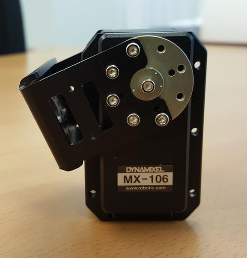FR08-H101K Set