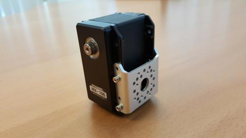 FR07-S101 Set