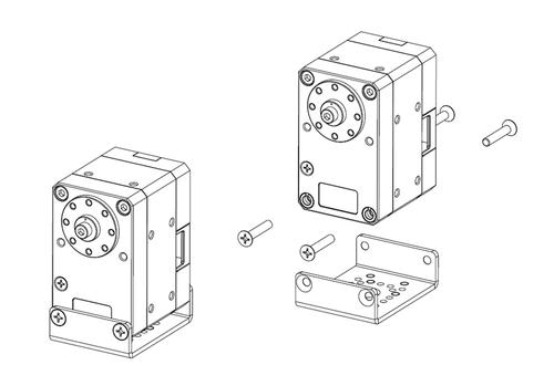 FR12-S102K Set