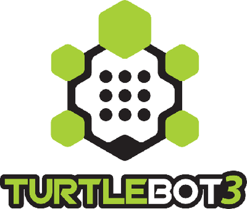 TurtleBot 3 Burger [US]