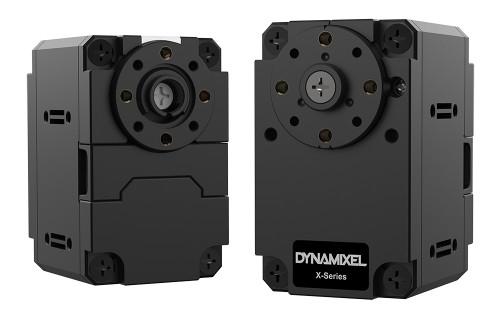 DYNAMIXEL XL430-W250-T