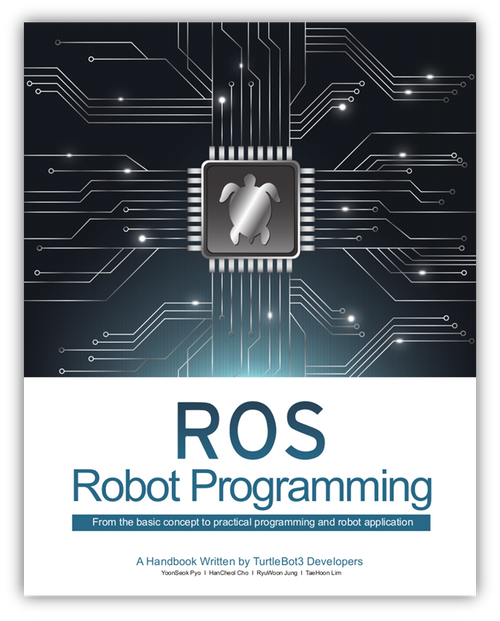 robot programming - Monza berglauf-verband com