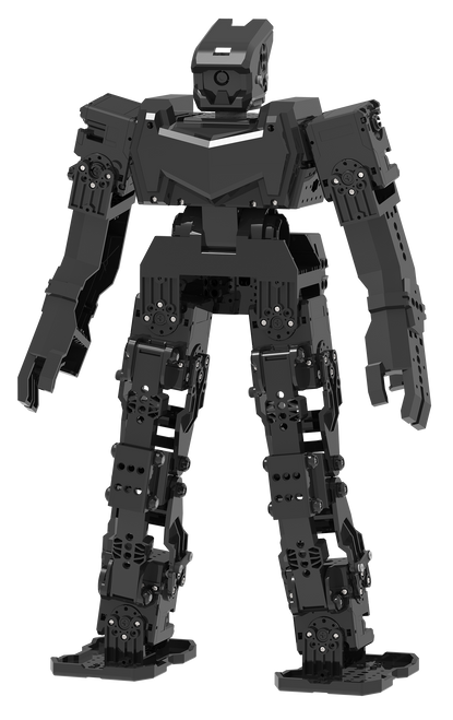 ROBOTIS ENGINEER Kit 1 [US]