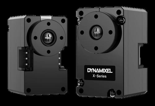 DYNAMIXEL XL330-M288-T