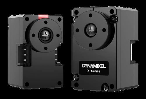 DYNAMIXEL XC330-T181-T