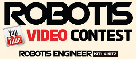 VIDEO CONTEST - ENGINEER KIT 2