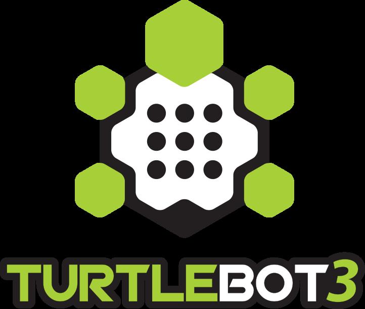 TurtleBot