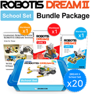 dream2-bundles.jpg
