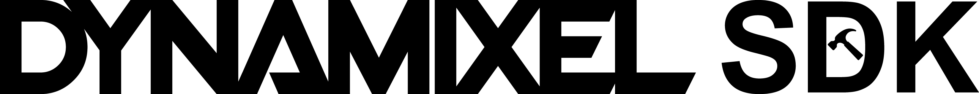 dynamixel-sdk-logo.png
