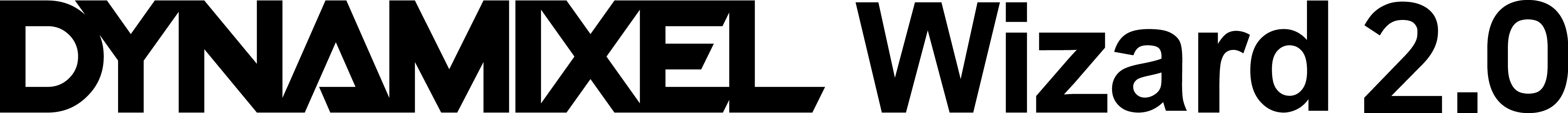 dynamixel-wizard2-logo.png