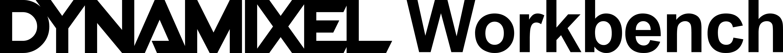 dynamixel-workbench-logo.png