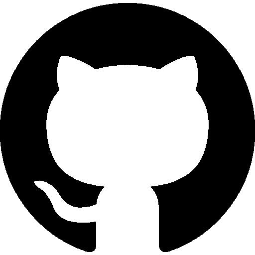 Download DYNAMIXEL SDK from GitHub