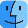 2.3.0 macOS (dmg)