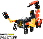 play700.jpg