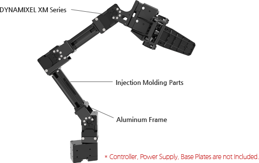 product-img-openmanipulator-03.png