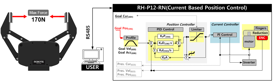 pruduct-img-rh-p12-rn-04.png