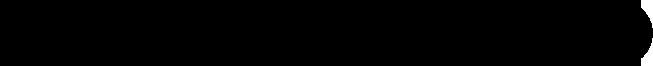 pruduct-logo-robotis-hand.png