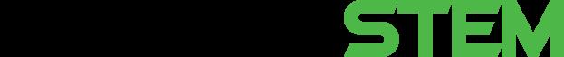 pruduct-logo-stem.png