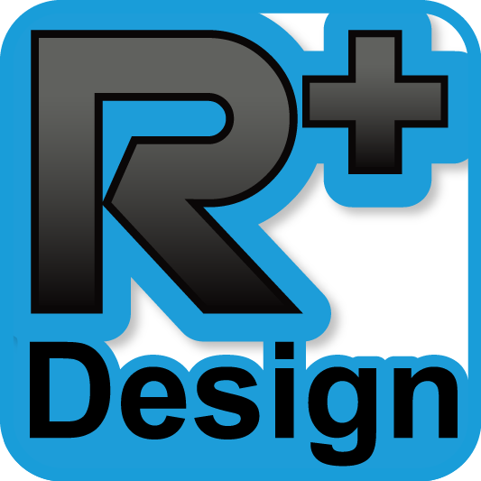 r-design-icon-apply.png
